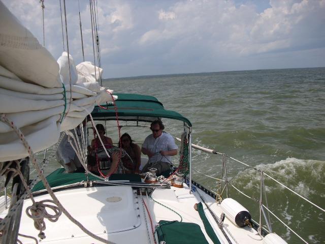 boat 129